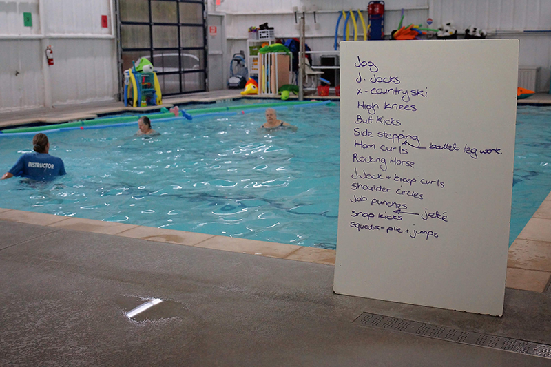 swim-exercise