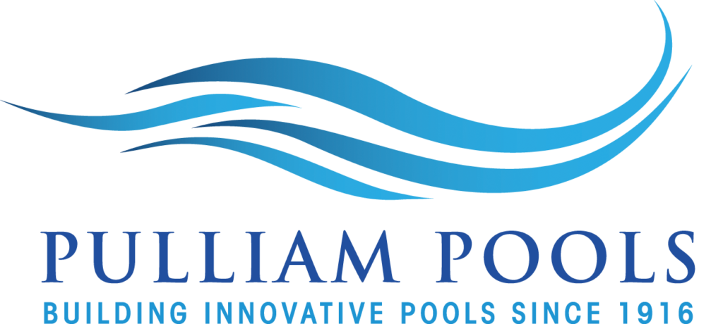 Final_Pulliam_Pools_Logo-1