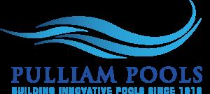 Final_Pulliam_Pools_Logo-1