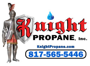Knight Propane-Logo-Final